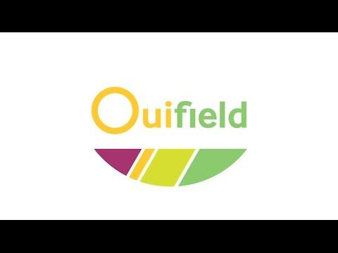 Ouifield